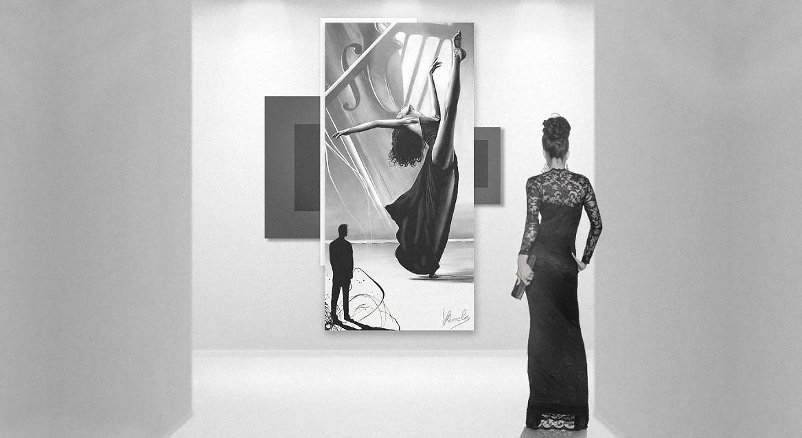 quodartis-the-art-of-heinek-exhibition