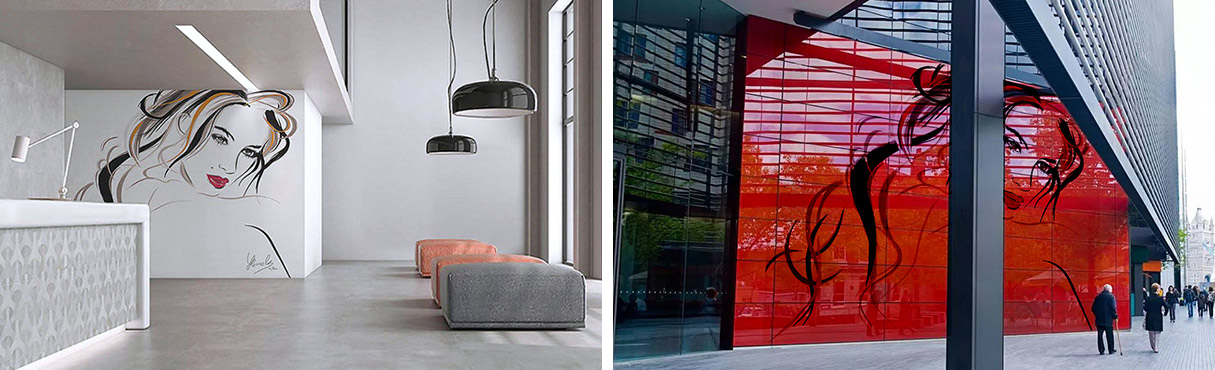 quodartis-instalations-commercial-big