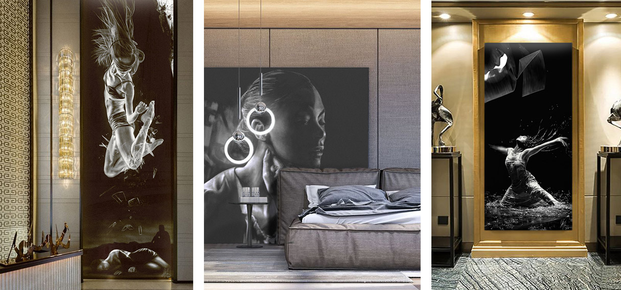 quodartis-instalations-hotels-big2